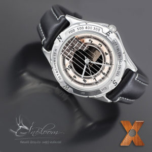 zegarki InBloom