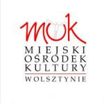 MOK Olsztyn