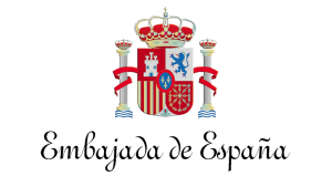 ambasada hiszpania
