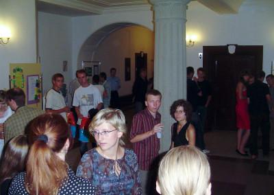 kikg2008-3