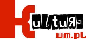kultura.wm.pl