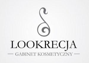 lookrecja