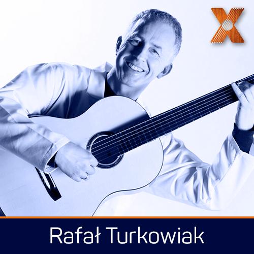 Rafal Turkowiak